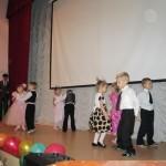 Детский сад Вальс
