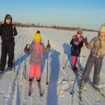 лыжная-гонка-2-300x300
